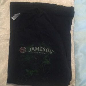 Other - Jameson Tshirt